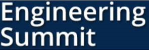 Engineering Summit 2019