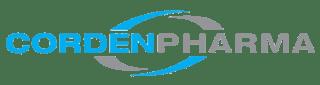 Corden Pharma GmbH Logo