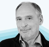 Rainer Maué, Geschäftsführer
