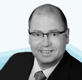Joachim Fischer, Technischer Leiter