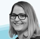 Eva Boller, Gruppenleiterin