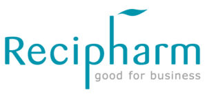 Recipharm_logo_colour-300x137