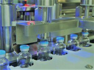 FDA Readiness der Qualifizierungsdokumente